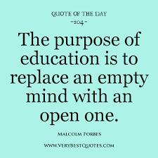 inspirational education quotes inspirational education quotes inspirational education quotes