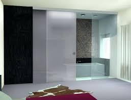 bathroom glass doors sliding door designs shower glass doors bathroom glass doors bathroom glass door cost