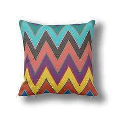 225 Best Fabric Images On Pinterest  Upholstery Fabrics Aqua And Ikat Home Decor