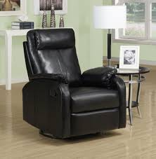 Swivel Recliner Chairs For Living Room Furniture Swivel Recliner Chairs With Brown Ceramic Floor And