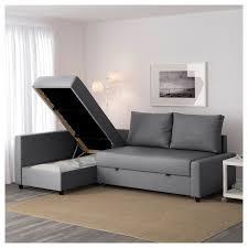 corner sofa bed with storage sofa bed
