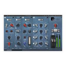 Tg Catalog Waves Abbey Road Tg Mastering Chain Everyplugin Com