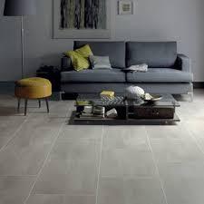 Living room flooring Interior Explore By Style Lowes Canada Karndean Lvt Floors Quality Luxury Vinyl Flooring Tiles Planks