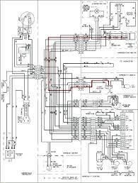 amana dryer schematic diagram shopnext co dryer wiring diagram co amana schematic of the eye label