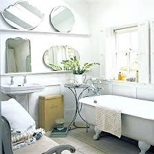 minimalist country bathroom designs home design ideas small spaces bathrooms44 country