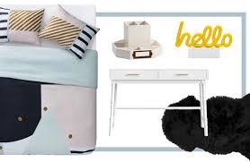 dorm room decor ideas design inspo for