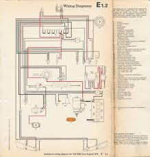 thesamba com type 3 wiring diagrams Dual Fuel Wiring Diagram Dual Fuel Wiring Diagram #86 dual fuel heat pump wiring diagram