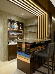 Bar Designs For The Home Remodelling New Decorating