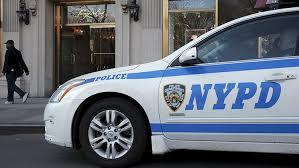 Matan presunto dominicano en el Alto Manhattan; Policía dice crimen ha  aumentado durante pandemia