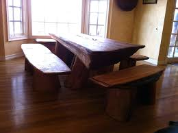 dining room table made in usa. full image for solid wood dining room sets made in usa large size of table