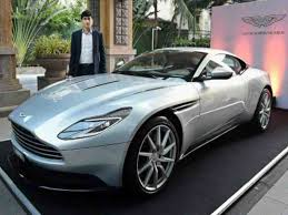rolls royce aston martin slash s by rs 20 lakh to rs 1 crore in india business news