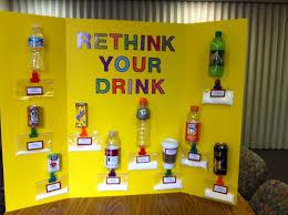 Sugar Content In Drinks Chart Uk Health Fair Sugar Content In Drinks Science Fair