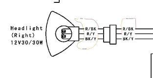 wiring diagram led driving lights wiring image led driving light bar wiring diagram annavernon on wiring diagram led driving lights