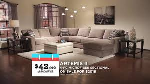 Raymour Flanigan Living Room Furniture 2014 Raymour Flanigan Furniture Deals Of The Month On Vimeo