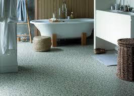 amtico abstract amtico spacia monmouth slate 1024x1024 kp94 pale limed oak rs res hallway michelangelo bathroom floor