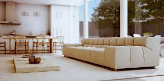 Trendy Living Room Colors Modern Living Room Color Schemes Custom Home Design
