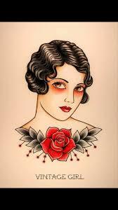 пин от пользователя Amalia на доске идеи для рисунков татуировка