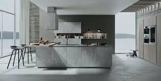 Italian Modern Kitchen Cabinets Interesting Modern Italian Kitchen Design 48 Modern Kitchen Cabinets Modern