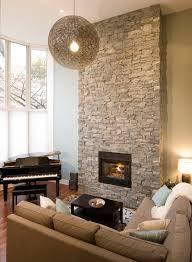modern fireplace design ideas 11 1 kindesign