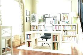 Office Furniture Ideas Fitted Home Office Furniture Awesome Full
