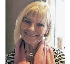 Patti BIRD   Obituary   London Free Press
