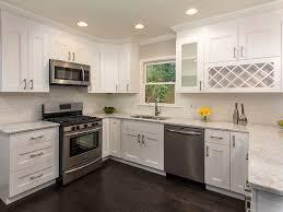 Affordable Kitchen Designs