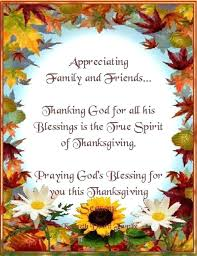 Happy Thanksgiving Quotes For Friends And Family Gorgeous Happy Thanksgiving Quotes For Friends And Family With Thanksgiving