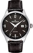 Наручные <b>часы GROVANA</b>