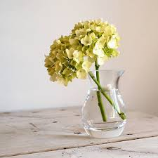 glitter vase wedding centerpiece what to do with empty vases how