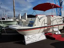 staying in toon pontooning in r boating tips and observations with sky smith pontoon deck boat