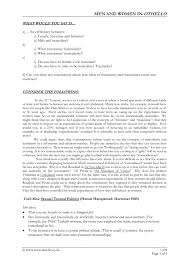 political essay an essay on the muslim gap religiosity and the  masculinity essay masculinity essay titles research paper academic writing service