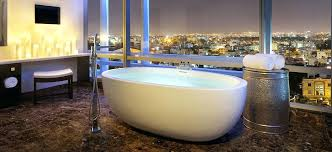 freestanding bathtub freestanding bathtub portfolio freestanding bathtub drain installation