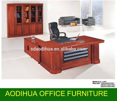 high end furniture manufacturers list. classic office furniture suppliers and manufacturers at alibabacom high end list