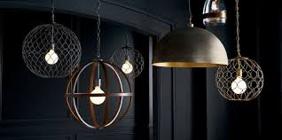 crate and barrel lighting fixtures. 101 pendants crate and barrel lighting fixtures