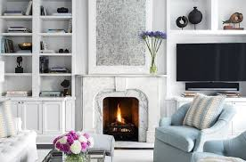 12 gorgeous gray living room ideas