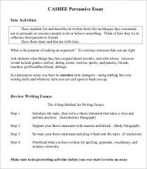 cheap academic essay ghostwriter website for masters resume how to write a persuasive essay domov