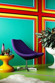 Colorful Interior Design 53 best pop art style interior design images pop 8509 by uwakikaiketsu.us