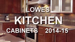 Design Your Own Kitchen Lowes Lowes Kitchen Cabinets Virtual Designer
