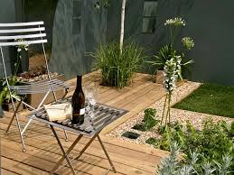 Small Picture How to design a contemporary garden Saga