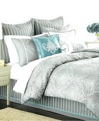 teal bedding sets king teal king size comforter sets bed in a bag comforter sets king teal bedding sets king