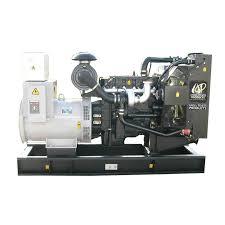 honda diesel generator. Industrial Petrol / Gas Diesel Generator Features Honda