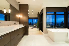 modern mansion master bathroom. Modern House Bathroom Mansion Master N