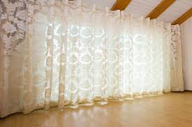 curtains for office. Amita Curtains Bg For Office