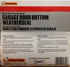 king garage doorGarage Doors  711a8qc G9l Sl1500 King Garage Doors Az Spring