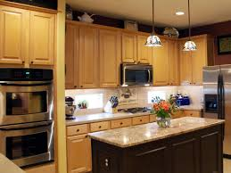 Replacement Kitchen Cabinets Replacement Kitchen Cabinet Doors Pictures Options Tips Ideas