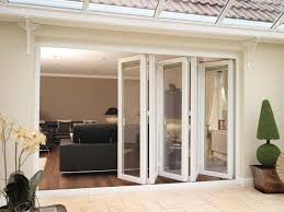 folding patio doors home depot amazing on floor and flowy accordion f93x in excellent furniture 2