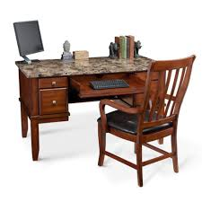 inexpensive office desk. Large Size Of Desk:contemporary Office Desk Cabinet Home Storage Cabinets Cheap Black Inexpensive