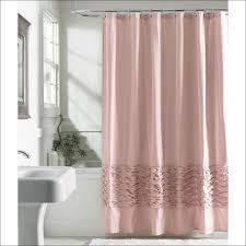permalink to 22 awesome hookless shower curtain