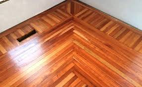 wood floor stripper. Wood Floor Stripper Gripper S