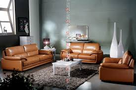 top furniture covers sofas. 972 top leather sofa brands fitted covers orange set furniture sofas n